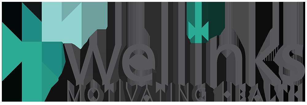 Image result for wellinks logo